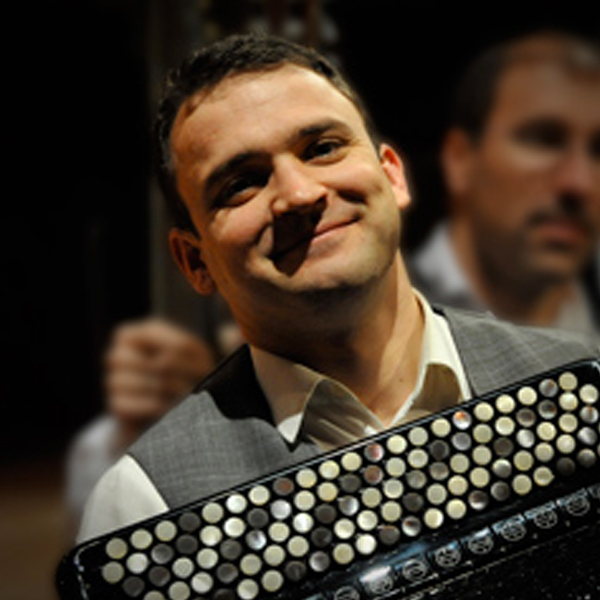 Andrej Serkov
