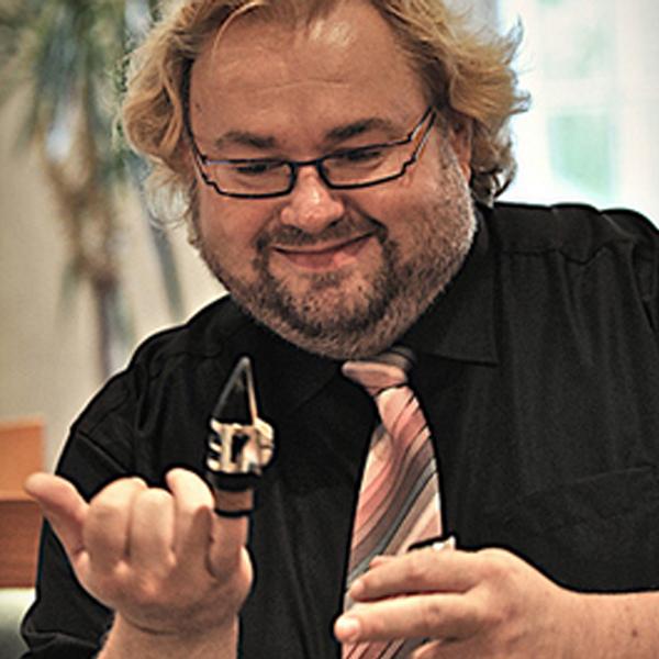 Josef Peppone Ortner