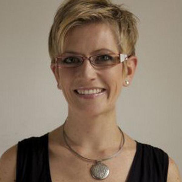 Kathrin Lenzenweger