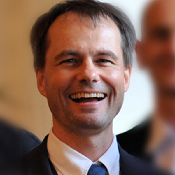 Wieland Nordmeyer